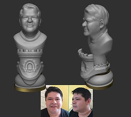 raul_tabajara_boardgame_prop_portrait2.p