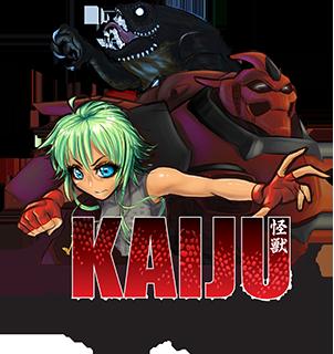 raul_tabajara_kaiju_icon.png