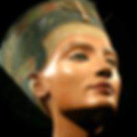 egito_akhenaton_1340_aC_THUMB.png