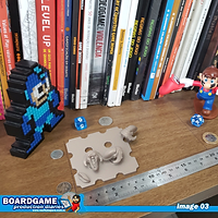 Boardgame_diaries_image_03.png