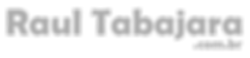 raul_tabajara_site_logo.png