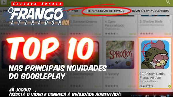 frango_top_10.png
