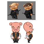 raul-tabajara-vidigal-leitao-neto-bacon-