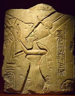 pedra-4957-akhenaton.jpg
