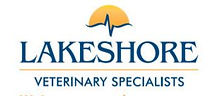 Lakeshore Veterinary Specialists