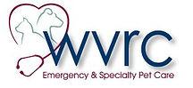 Wisconsin Veterinary Referral Center