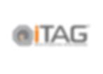 Logotipo iTAG