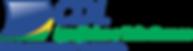 Logotipo CDL Igrejinha e Três Coroas