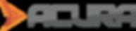 Logotipo ACURA