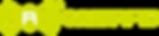 Logotipo CAENRFID
