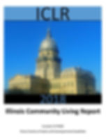 ICLR-2018-stamp.jpg