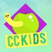 cckids.jpg