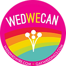 wed we can.png