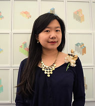 Nancy Shen, Chicago Wedding Planner