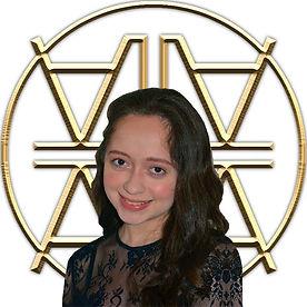 Erica Estrella.jpg