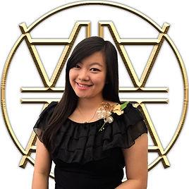 Anna C Logo.jpg