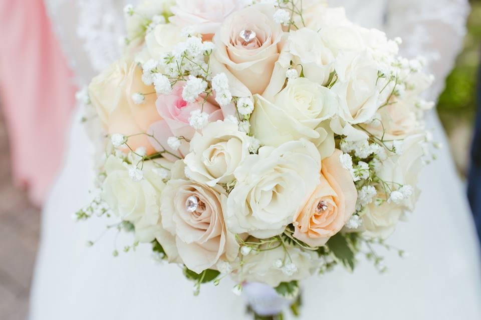 Aisle Ai Weddings Work