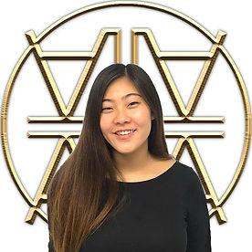 Ji Hee Logo.jpg