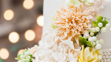 WEDDING WEDNESDAY: Why Hire a Wedding Planner?