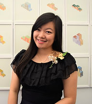 Anna Chen, Chicago Wedding Planner