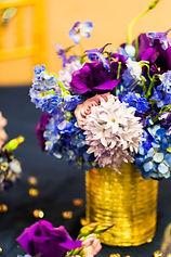 Aisle Ai Weddings Chicago Wedding Planners