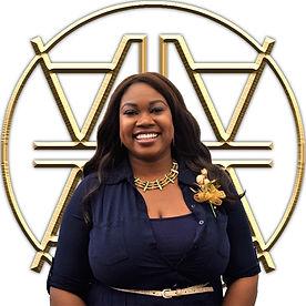 Amanda Logo.jpg