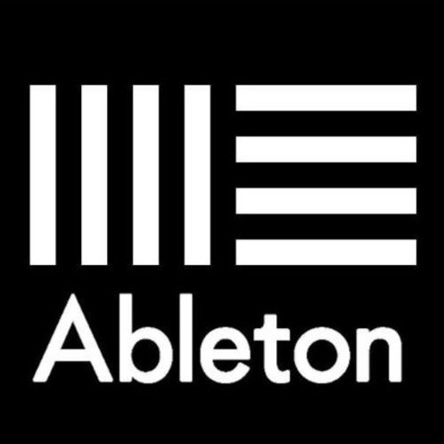 Ableton Live: Show Build
