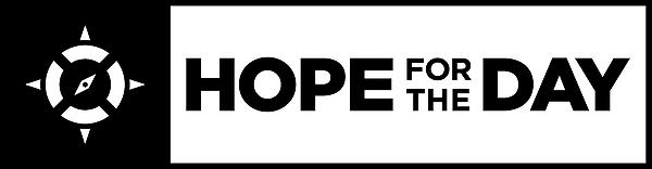 HopeForTheDay_Logo_edited.png