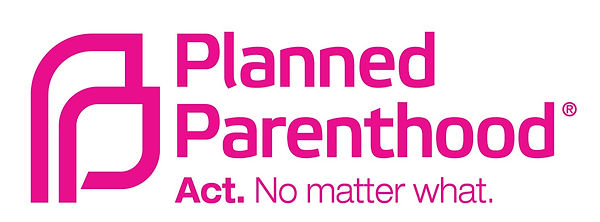 18-planned-parenthood.w750.h560_edited.j
