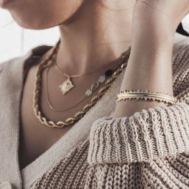 Kymara Jewelry