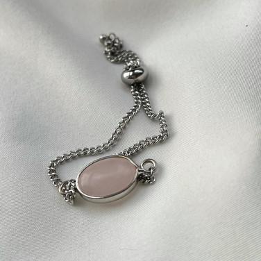 Tiaki Jewelry