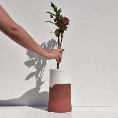 Dona Cerâmica