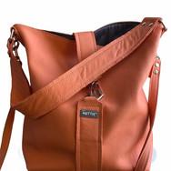 Mottie Bags