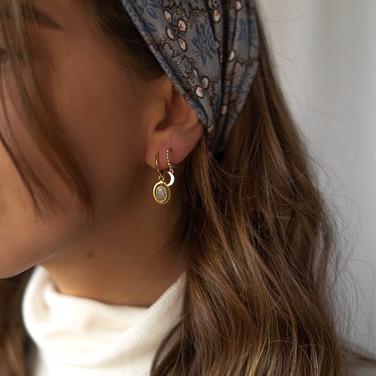 Equador Jewelry