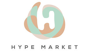 Hype Market® copy.jpg