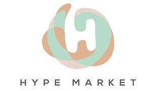 Hype Market® copy.jpg