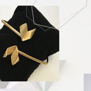 Joana Design Studio
