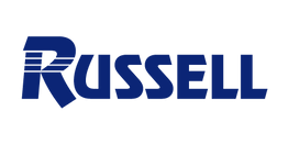 Russell-Logo-2x.png