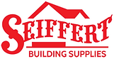 Seiffert-Building-Supplies-400px-Glow.pn