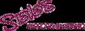 logo-db22d664.png