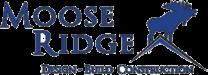 logo-trans-e1481665727119.png