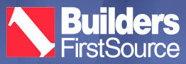 Builders-1st-Source-Logo.jpg