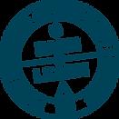 rap-logo2.png
