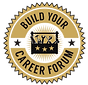 Build Your Career Forum (1).png
