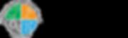 cropped-logo90x300.png
