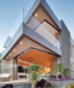 North Shore Frameless Glass | Pool Fencing | Balustrade | Sydney | Byron Bay
