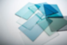 Bondi Frameless Glass | Glass Tints