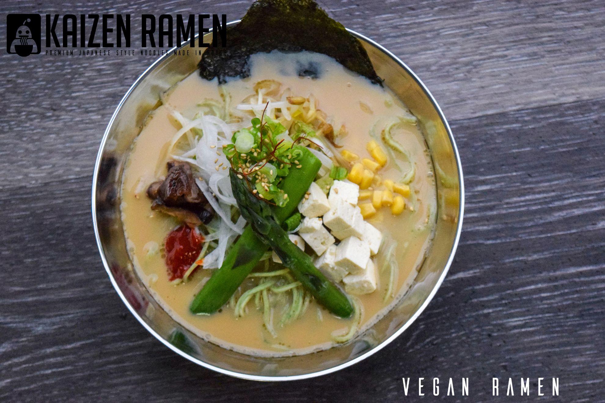 vegan2