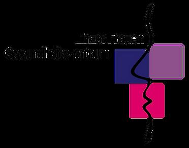 Logo FGZ-Linz.png