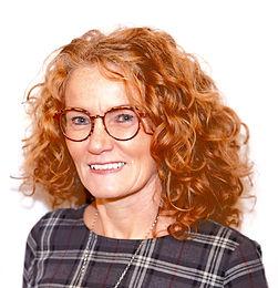 Beratung -Barbara Theresia Holzknecht, M